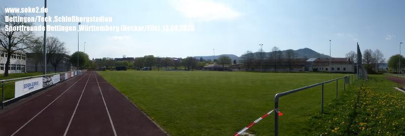 Ground_Soke2_200413_Dettingen_Teck_Schloßbergstadion_Neckar-Fils_P1250417