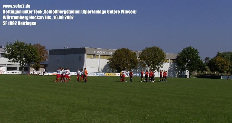 Ground_Soke2_Dettingen_an_der_Teck_Sportanlagen_Untere_WiesenPICT1988