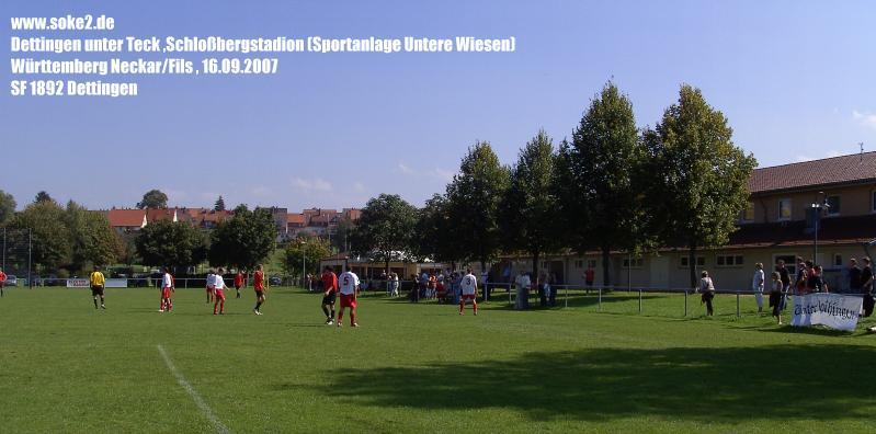 Ground_Soke2_Dettingen_an_der_Teck_Sportanlagen_Untere_WiesenPICT2003