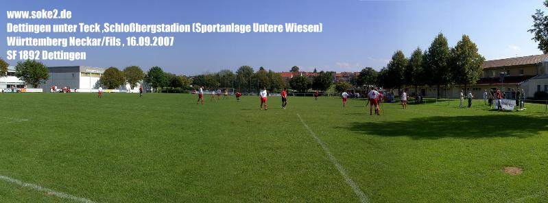 Ground_Soke2_Dettingen_an_der_Teck_Sportanlagen_Untere_Wiesen_01