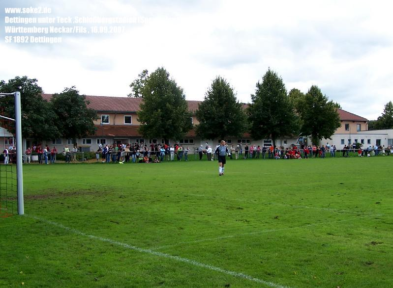 Ground_Soke2_Dettingen_an_der_Teck_Sportanlagen_Untere_Wiesen_4357