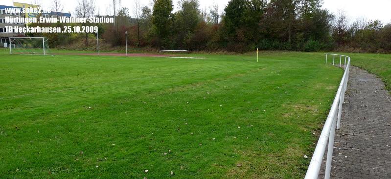 Ground_soke2__Neckarhausen_Erwin-Waldner-Stadion_P1140186