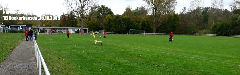 Ground_soke2__Neckarhausen_Erwin-Waldner-Stadion_P1140187