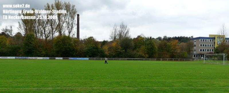Ground_soke2__Neckarhausen_Erwin-Waldner-Stadion_P1140188