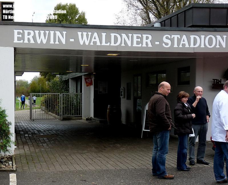 Ground_soke2__Neckarhausen_Erwin-Waldner-Stadion_P1140284