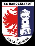 Hessen_SG_Barockstadt_Fulda-Lehnerz