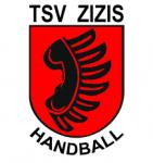 Neckar-Fils_TSV_Zizishausen_1902_Handball