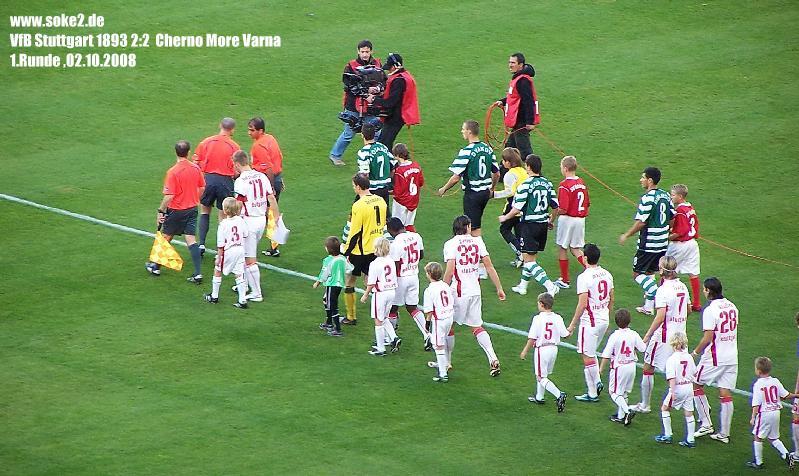 SOKE2_081002_VfB_Stuttgart_Cherno_More_Varna_2008-2009_100_5088