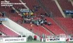 SOKE2_081002_VfB_Stuttgart_Cherno_More_Varna_2008-2009__100_5109