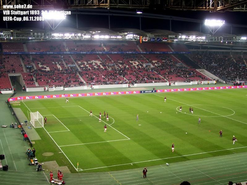 SOKE2_081106_VfB_Stuttgart_Partizan_Belgrad_UEFA-Cup_2008-2009__100_5881