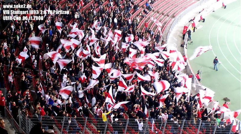 SOKE2_081106_VfB_Stuttgart_Partizan_Belgrad_UEFA-Cup_2008-2009__100_5882
