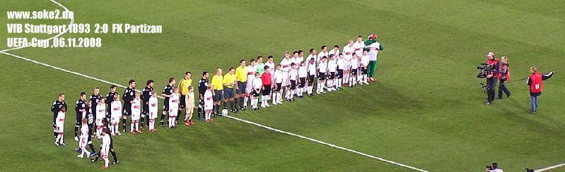 SOKE2_081106_VfB_Stuttgart_Partizan_Belgrad_UEFA-Cup_2008-2009__100_5884