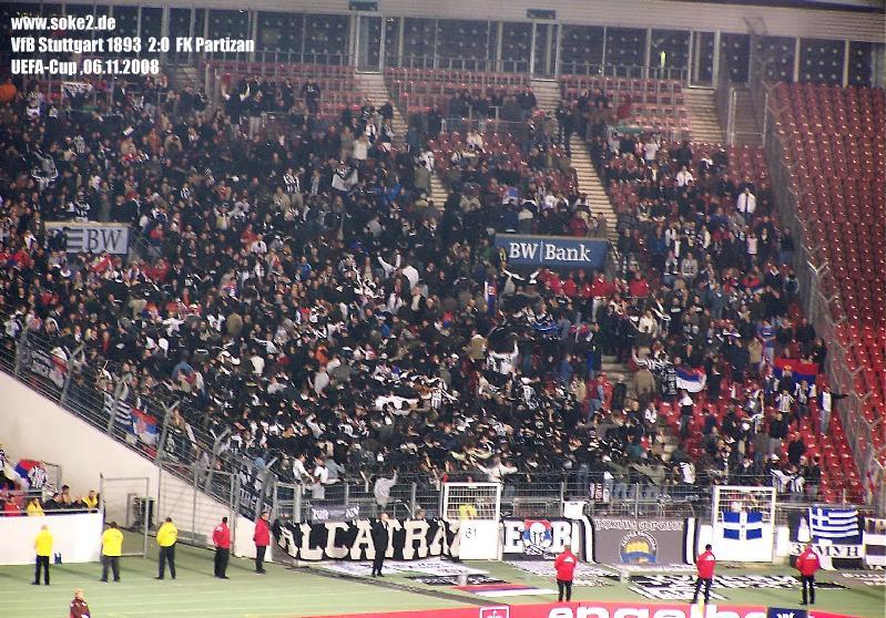 SOKE2_081106_VfB_Stuttgart_Partizan_Belgrad_UEFA-Cup_2008-2009__100_5895