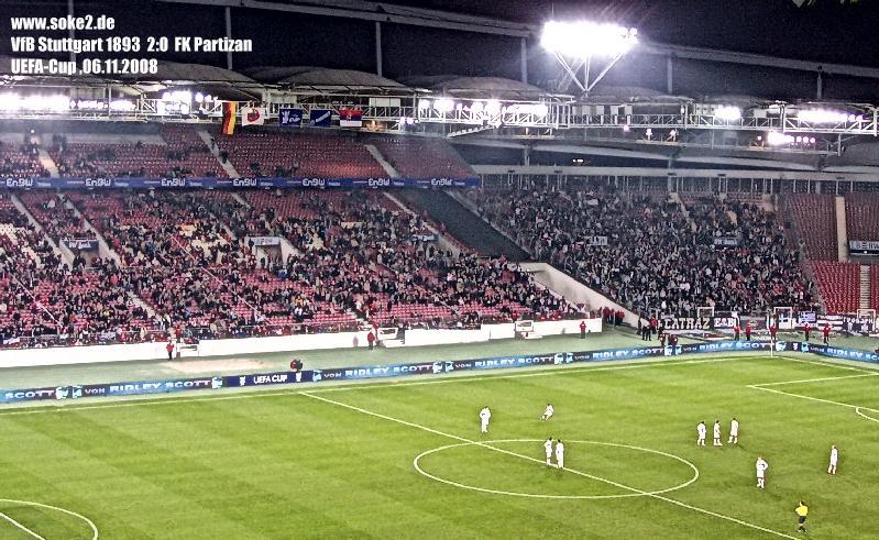 SOKE2_081106_VfB_Stuttgart_Partizan_Belgrad_UEFA-Cup_2008-2009__100_5902