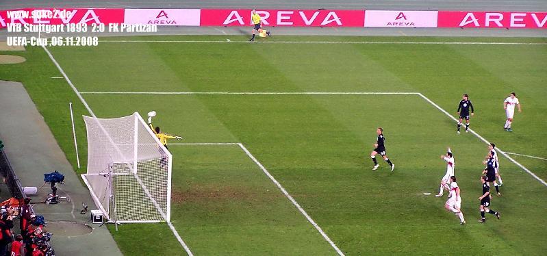 SOKE2_081106_VfB_Stuttgart_Partizan_Belgrad_UEFA-Cup_2008-2009__100_5906