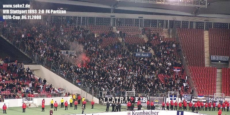 SOKE2_081106_VfB_Stuttgart_Partizan_Belgrad_UEFA-Cup_2008-2009__100_5915