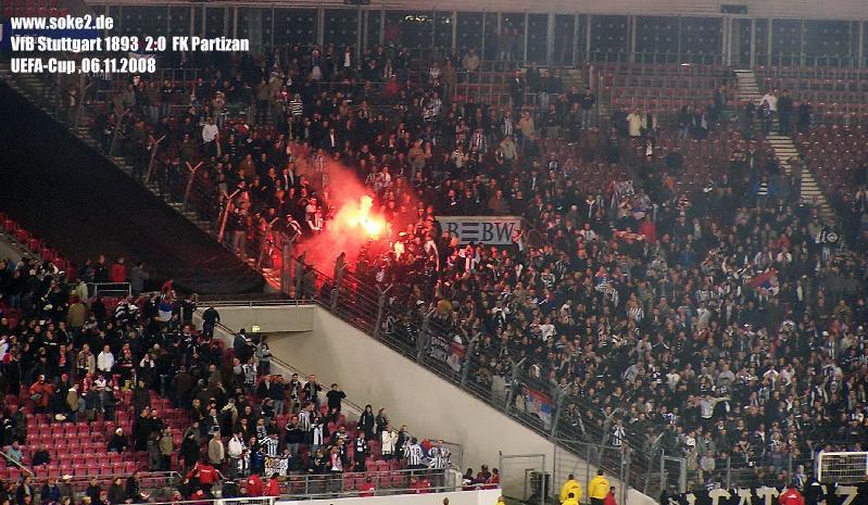 SOKE2_081106_VfB_Stuttgart_Partizan_Belgrad_UEFA-Cup_2008-2009__100_5919