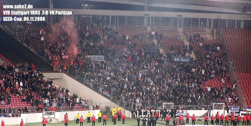 SOKE2_081106_VfB_Stuttgart_Partizan_Belgrad_UEFA-Cup_2008-2009__100_5920