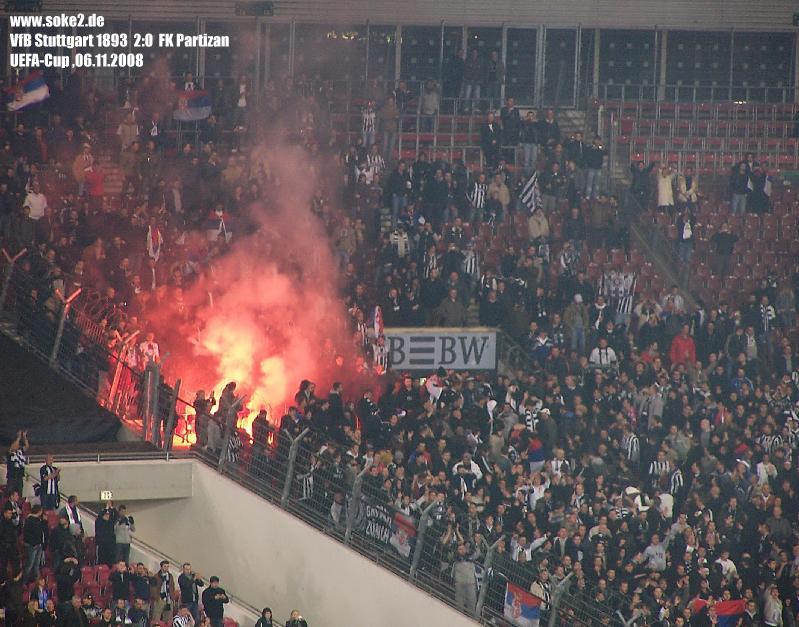 SOKE2_081106_VfB_Stuttgart_Partizan_Belgrad_UEFA-Cup_2008-2009__100_5923