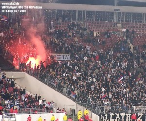 SOKE2_081106_VfB_Stuttgart_Partizan_Belgrad_UEFA-Cup_2008-2009__100_5924