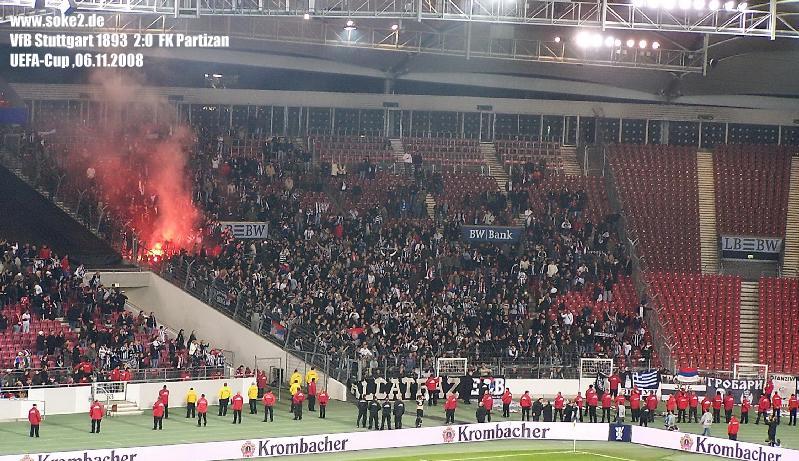 SOKE2_081106_VfB_Stuttgart_Partizan_Belgrad_UEFA-Cup_2008-2009__100_5926