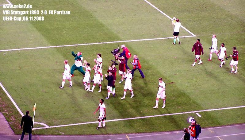 SOKE2_081106_VfB_Stuttgart_Partizan_Belgrad_UEFA-Cup_2008-2009__100_5928