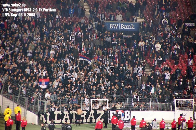 SOKE2_081106_VfB_Stuttgart_Partizan_Belgrad_UEFA-Cup_2008-2009__100_5929