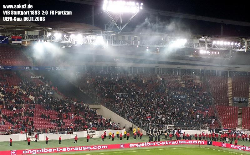 SOKE2_081106_VfB_Stuttgart_Partizan_Belgrad_UEFA-Cup_2008-2009__100_5931