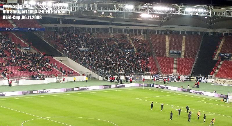 SOKE2_081106_VfB_Stuttgart_Partizan_Belgrad_UEFA-Cup_2008-2009___100_5880