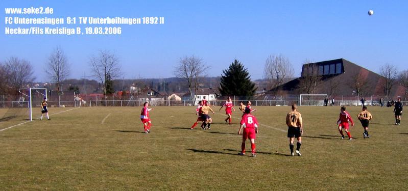 Soke2_060319_FC_Unterensingen_TV_Unterboihingen_II_IMG_7855