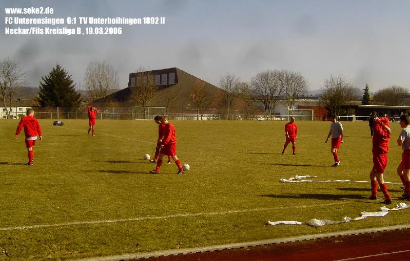 Soke2_060319_FC_Unterensingen_TV_Unterboihingen_II_PICT7819