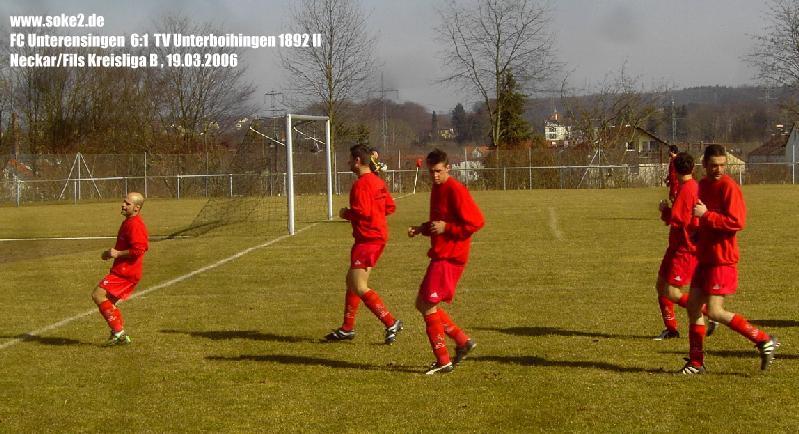 Soke2_060319_FC_Unterensingen_TV_Unterboihingen_II_PICT7821