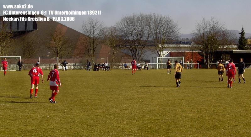 Soke2_060319_FC_Unterensingen_TV_Unterboihingen_II_PICT7834