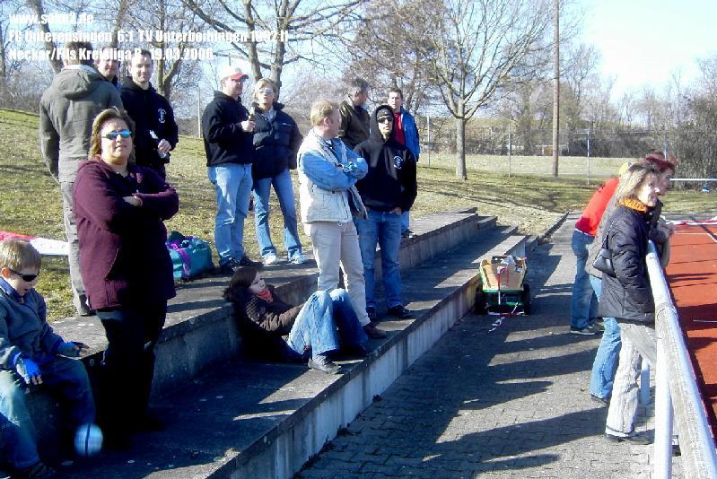 Soke2_060319_FC_Unterensingen_TV_Unterboihingen_II_PICT7838