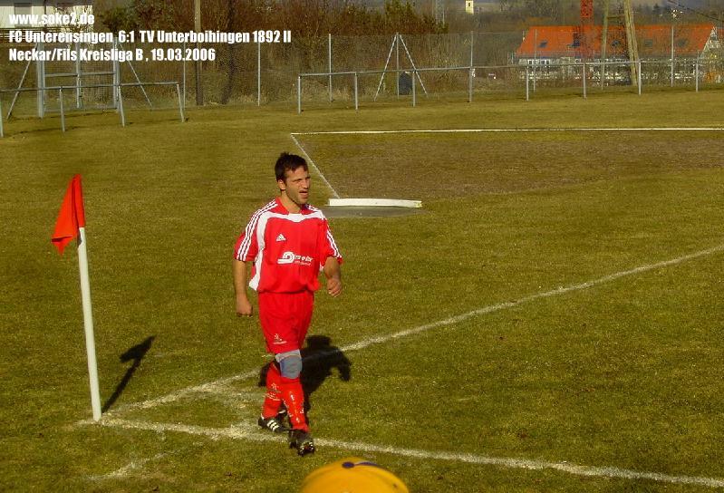 Soke2_060319_FC_Unterensingen_TV_Unterboihingen_II_PICT7844
