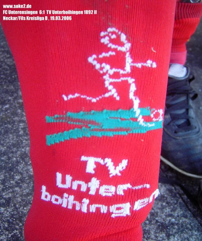 Soke2_060319_FC_Unterensingen_TV_Unterboihingen_II_PICT7857
