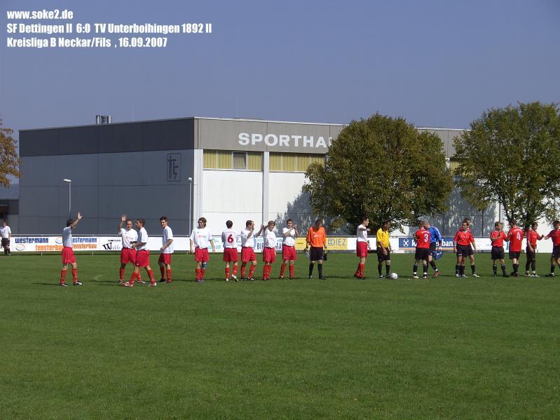 Soke2_070916_SF_Dettingen_II_TV_Unterboihingen_II_2007-2008_PICT1987