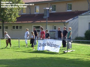 Soke2_070916_SF_Dettingen_II_TV_Unterboihingen_II_2007-2008_PICT1991