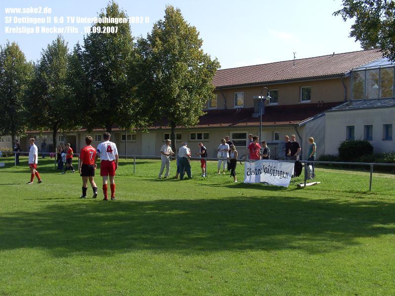Soke2_070916_SF_Dettingen_II_TV_Unterboihingen_II_2007-2008_PICT1995