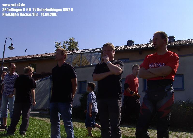 Soke2_070916_SF_Dettingen_II_TV_Unterboihingen_II_2007-2008_PICT2020