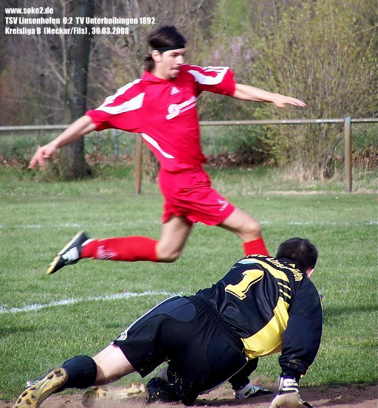 Soke2_080330_TSV_Linsenhofen_TV_Unterboihingen_KreisligaB_2007-2008_100_0807