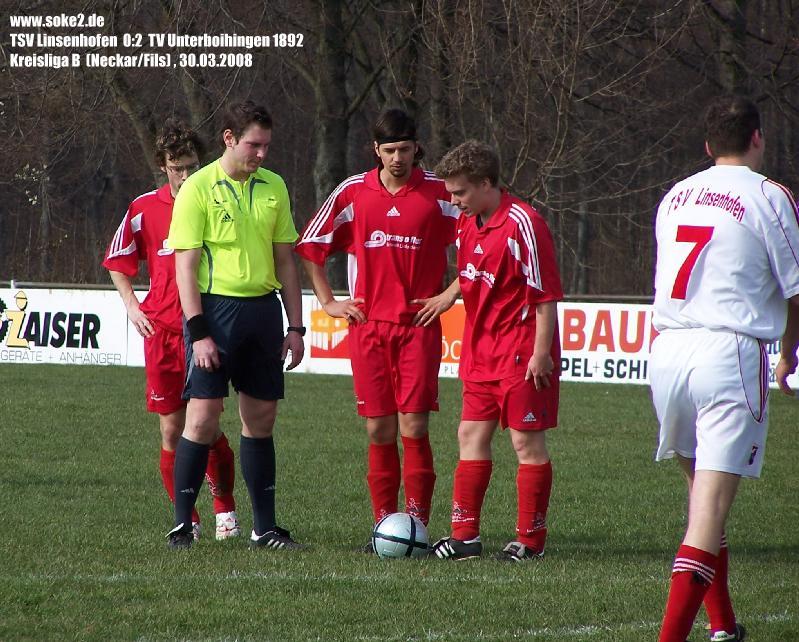 Soke2_080330_TSV_Linsenhofen_TV_Unterboihingen_KreisligaB_2007-2008_100_0809