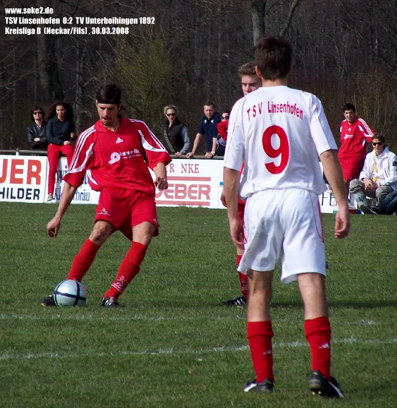 Soke2_080330_TSV_Linsenhofen_TV_Unterboihingen_KreisligaB_2007-2008_100_0811