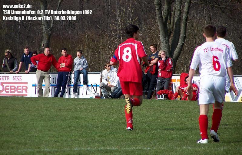 Soke2_080330_TSV_Linsenhofen_TV_Unterboihingen_KreisligaB_2007-2008_100_0812