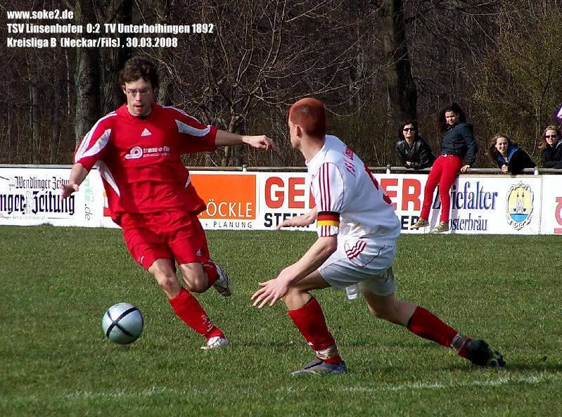 Soke2_080330_TSV_Linsenhofen_TV_Unterboihingen_KreisligaB_2007-2008_100_0816