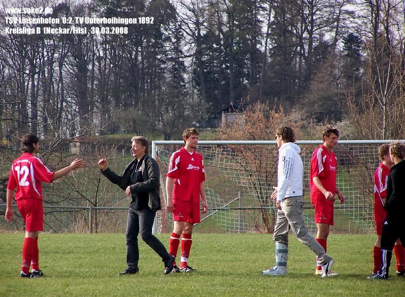 Soke2_080330_TSV_Linsenhofen_TV_Unterboihingen_KreisligaB_2007-2008_100_0843