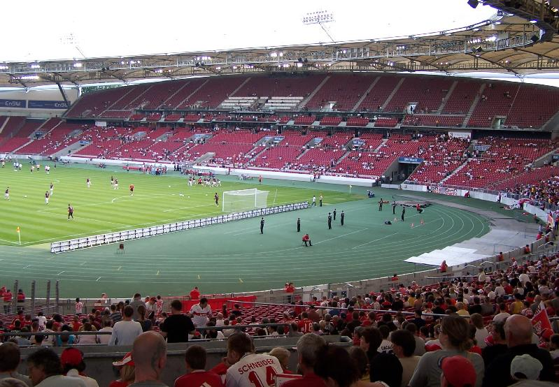 Soke2_080727_VfB_Stuttgart_Ramenskoje_Intertot-Cup_2008-2009_100_3600