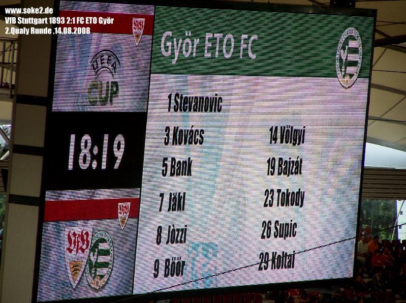 Soke2_080814_VfB_Stuttgart_ETO_Gyoer_Europa_League_2008-2009_100_3882