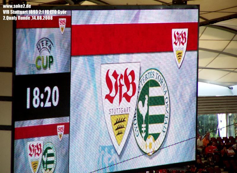 Soke2_080814_VfB_Stuttgart_ETO_Gyoer_Europa_League_2008-2009_100_3885