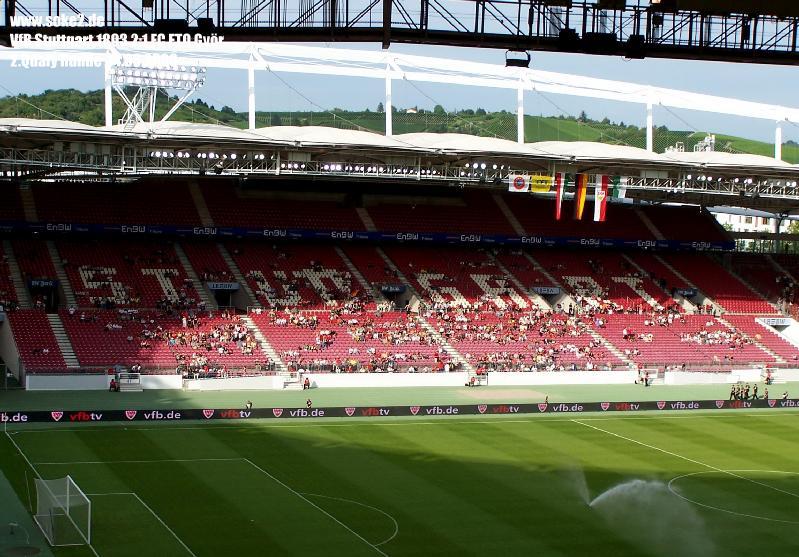 Soke2_080814_VfB_Stuttgart_ETO_Gyoer_Europa_League_2008-2009_100_3891